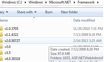 Name:  framework.png Views: 2483 Size:  14.6 KB