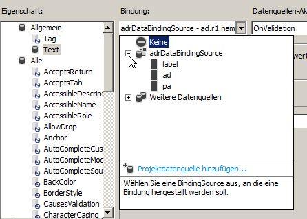 Name:  Formatierung und erweiterte Bindung_2013-07-22_10-50-27.jpg Views: 226 Size:  33.7 KB
