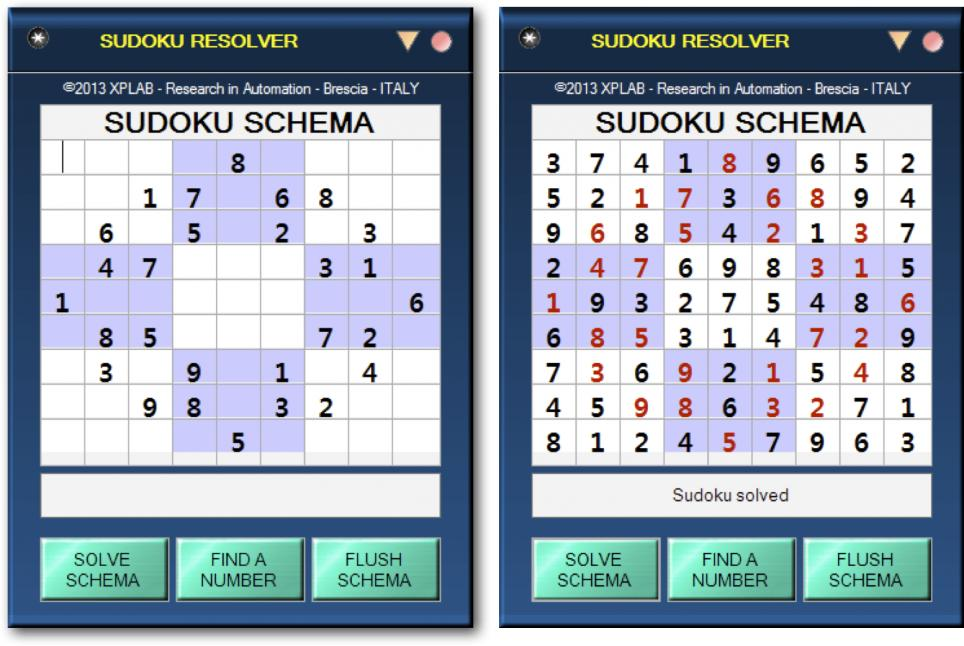 Name:  Sudoku.jpg