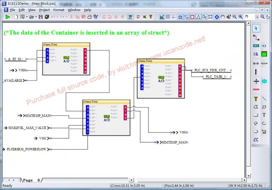Name:  kw-software.jpg Views: 947 Size:  74.4 KB