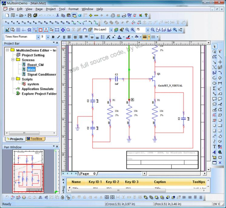 Name:  circuit_drawing_sm1.jpg