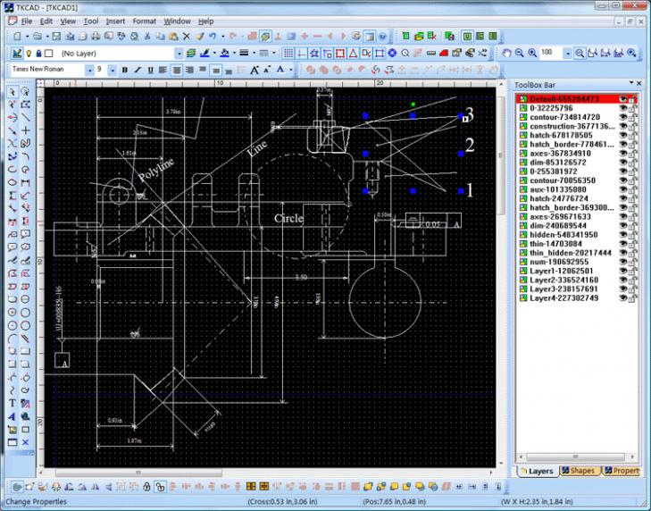 Name:  CAD_DRAWING_EXAMPLE2_ss.jpg Views: 296 Size:  101.7 KB