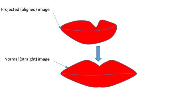 Name:  Lips_aligned_straight.jpg