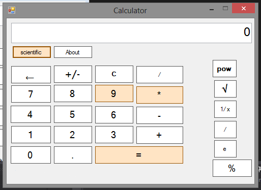 Name:  calculator.png Views: 1534 Size:  8.9 KB