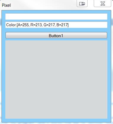 Name:  Pixel Program.png Views: 430 Size:  17.7 KB