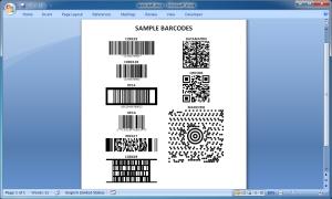 Name:  screenshot_barcode1-300x180.png Views: 344 Size:  29.1 KB