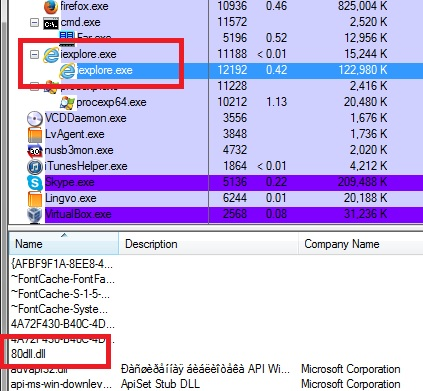 DLL Injection and DLL Fails to inject