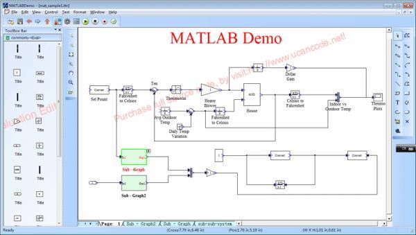 Name:  matlab_demo_min.jpg Views: 269 Size:  31.5 KB