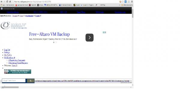 Name:  CG forum bug.jpg Views: 257 Size:  16.4 KB
