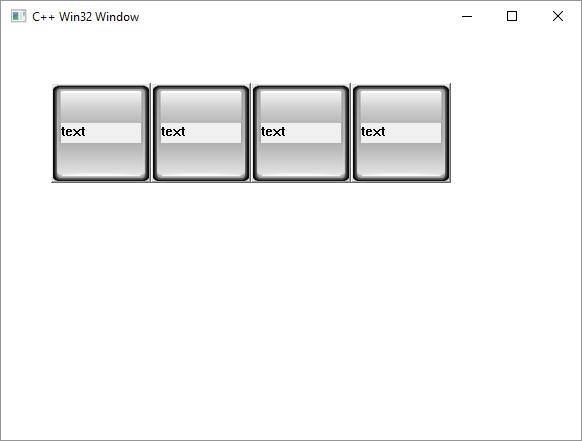 Name:  demo2.jpg Views: 440 Size:  27.0 KB