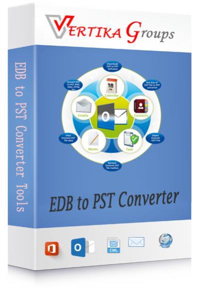Name:  edbpst-box.jpg Views: 429 Size:  26.0 KB