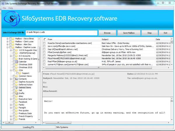 Name:  edbscreen.jpg Views: 89 Size:  51.9 KB