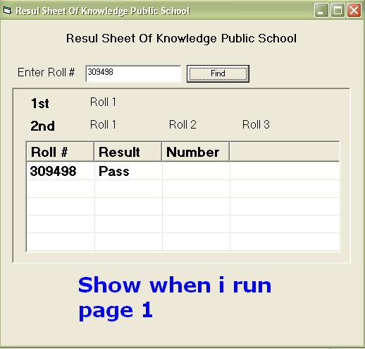 Name:  schoolsheetp1.JPG