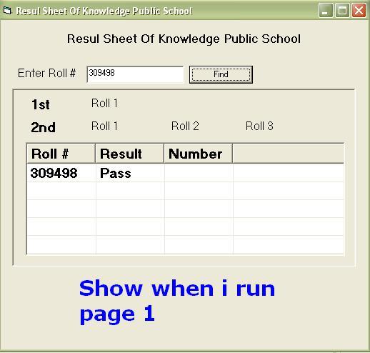Name:  schoolsheetp1.JPG Views: 103 Size:  33.9 KB