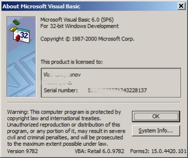 Name:  02.jpg Views: 49 Size:  25.6 KB
