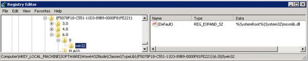Name:  img2.jpg Views: 116 Size:  14.4 KB