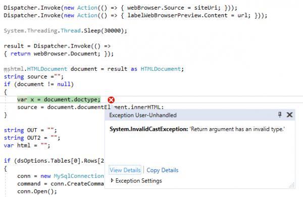 Name:  Web Change Tracker bug #0001_01.jpg Views: 127 Size:  33.2 KB
