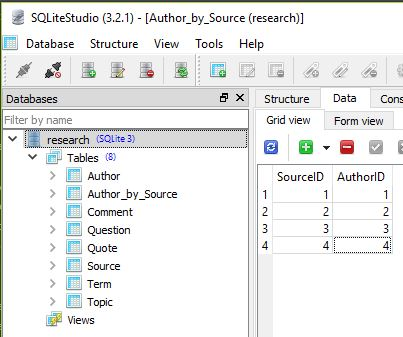 Name:  SQLite.JPG