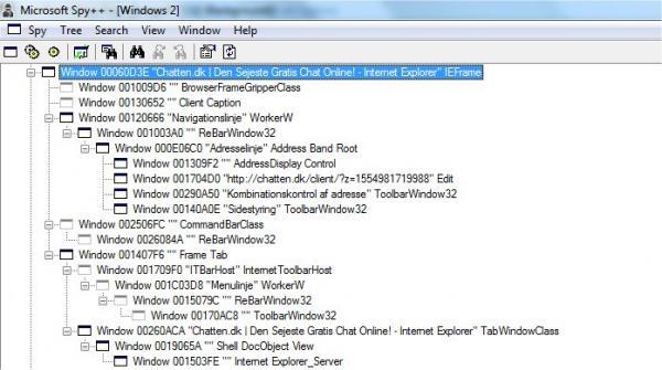 Name:  spy++6.jpg Views: 83 Size:  38.8 KB