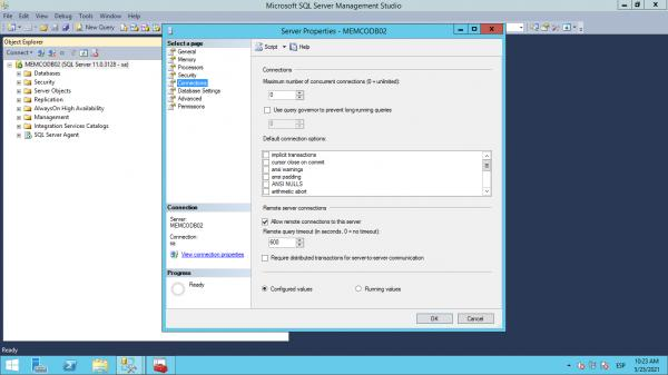 Name:  V69df.jpg Views: 133 Size:  24.7 KB