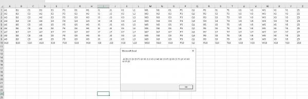 Name:  Excel example.jpg Views: 33 Size:  20.2 KB