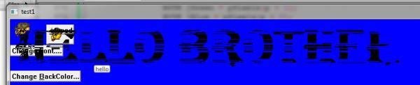 Name:  region problems.jpg Views: 48 Size:  12.4 KB