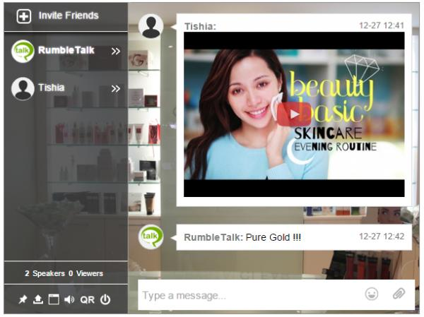 Name:  1451213328-skin-care-chat.jpg Views: 64 Size:  39.5 KB