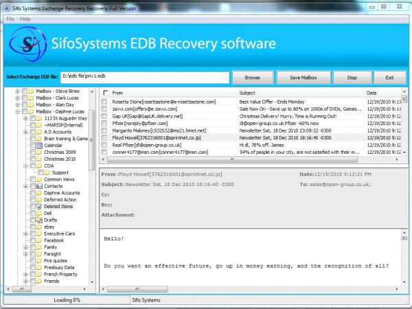 Name:  edbscreen.jpg Views: 187 Size:  51.9 KB