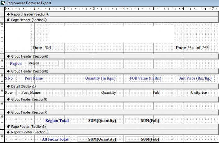 Name:  Report Design.jpg Views: 241 Size:  74.1 KB