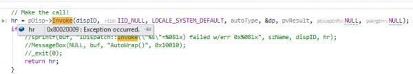 Name:  bug1.jpg Views: 102 Size:  10.3 KB