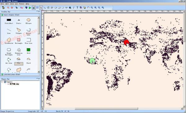 Name:  gis_scada.jpg Views: 506 Size:  43.2 KB