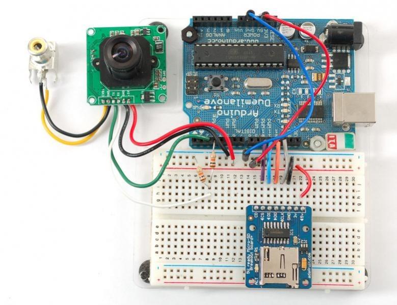 Name:  ttl camera duino.jpg