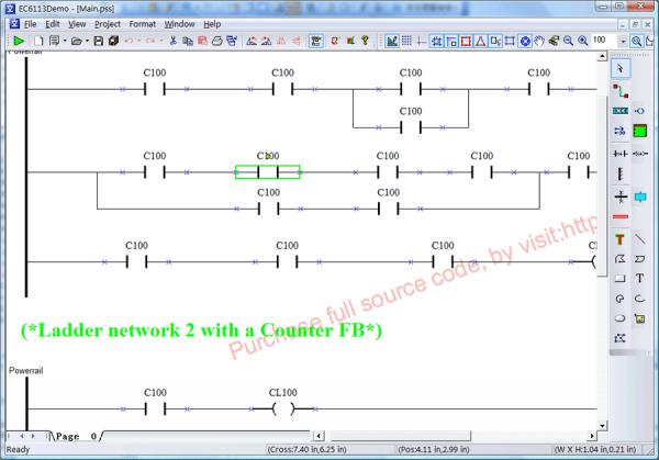 Name:  automation-software.jpg Views: 886 Size:  35.2 KB