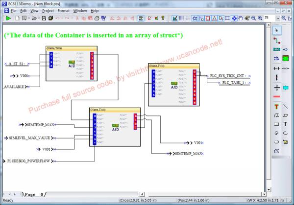 Name:  kw-software.jpg Views: 568 Size:  39.0 KB