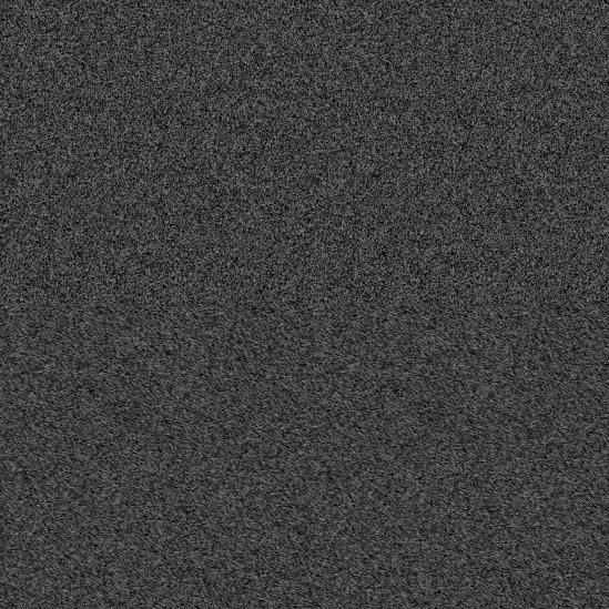 Name:  rgbiteration1.jpg Views: 53 Size:  97.5 KB