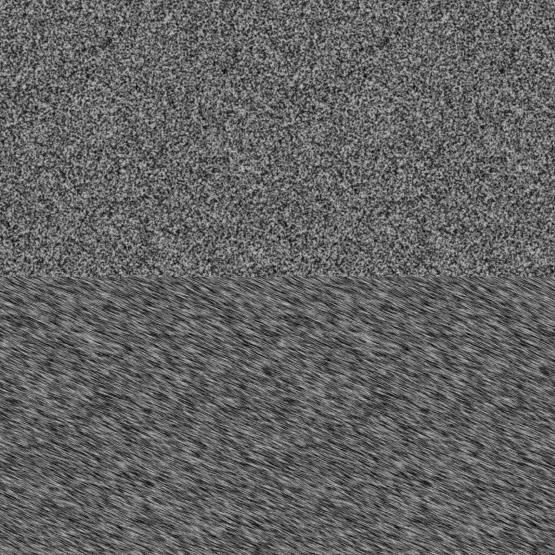Name:  rgbiteration2.jpg Views: 44 Size:  101.4 KB