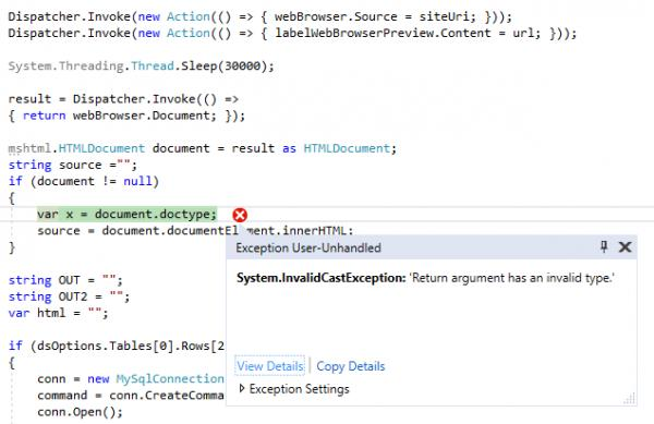 Name:  Web Change Tracker bug #0001_01.jpg Views: 188 Size:  33.2 KB