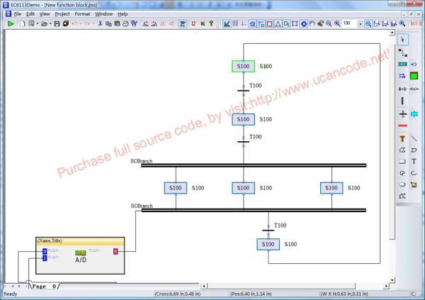 Name:  PLC_Programming.jpg Views: 333 Size:  31.6 KB