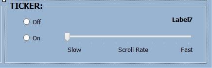 Name:  Ticker controls.jpg Views: 310 Size:  14.9 KB