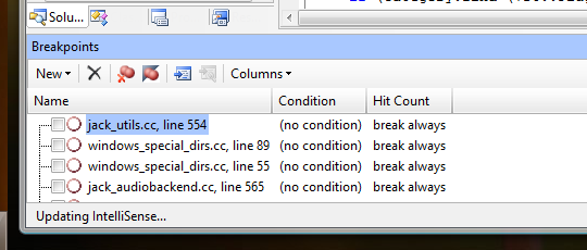 Name:  VC8-breakpoints.png Views: 110 Size:  28.6 KB