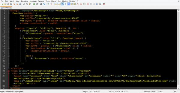 Name:  Code.jpg Views: 203 Size:  30.1 KB