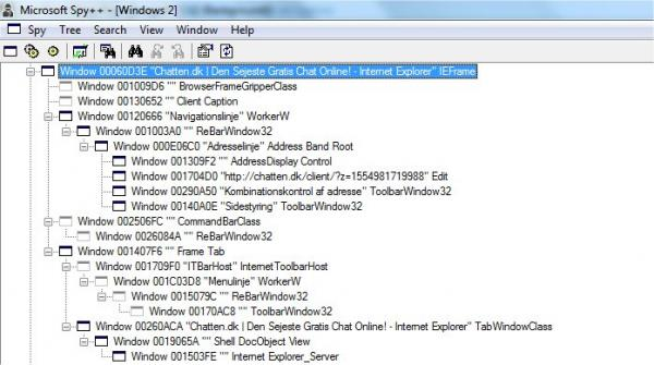Name:  spy++6.jpg Views: 586 Size:  38.8 KB