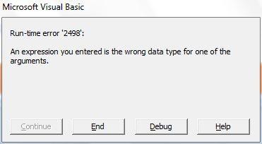 Name:  Error.JPG Views: 3205 Size:  23.4 KB