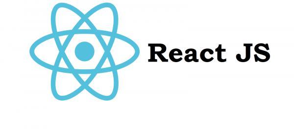 Name:  react.1590636401067.jpg Views: 25 Size:  13.3 KB
