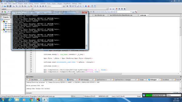 Name:  TestOfApxDllBeingCompressed.jpg Views: 38 Size:  32.8 KB