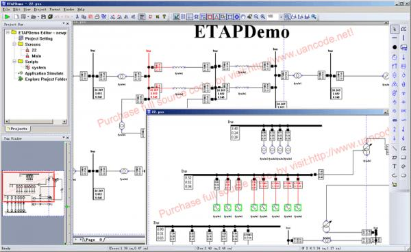 Name:  etap.jpg