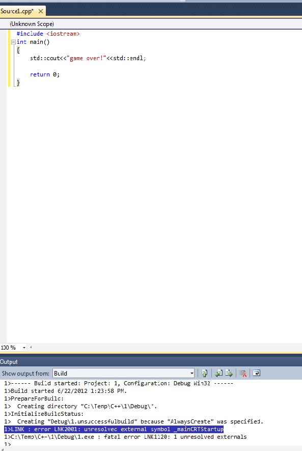 Name:  errorlnk2001.png Views: 1535 Size:  27.2 KB