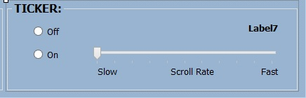 Name:  Ticker controls.jpg Views: 151 Size:  14.9 KB