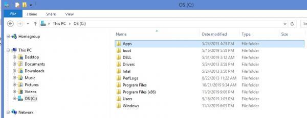 Name:  C drive.jpg Views: 128 Size:  17.8 KB