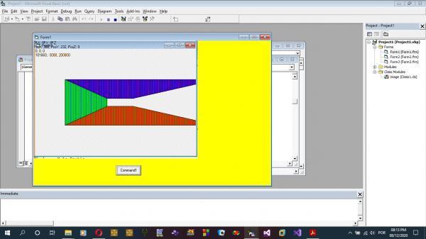 Name:  imagem_2020-12-08_201343.jpg Views: 68 Size:  27.4 KB